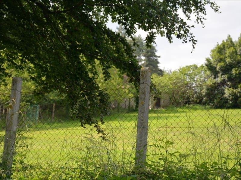 Vente terrain Proche de mazamet 85000€ - Photo 6