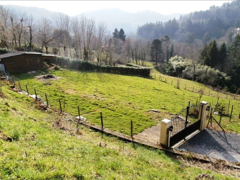 Vente terrain Mazamet 38000€ - Photo 8