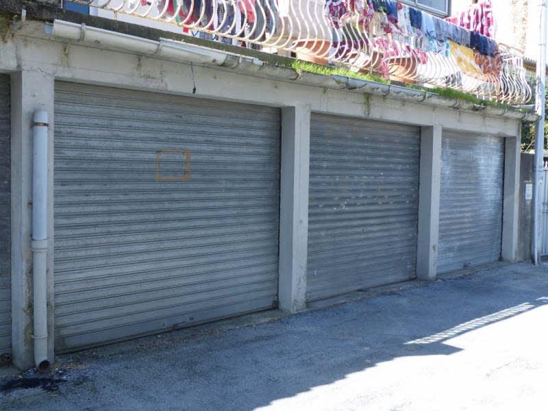 Sale parking spaces Mazamet 12000€ - Picture 2