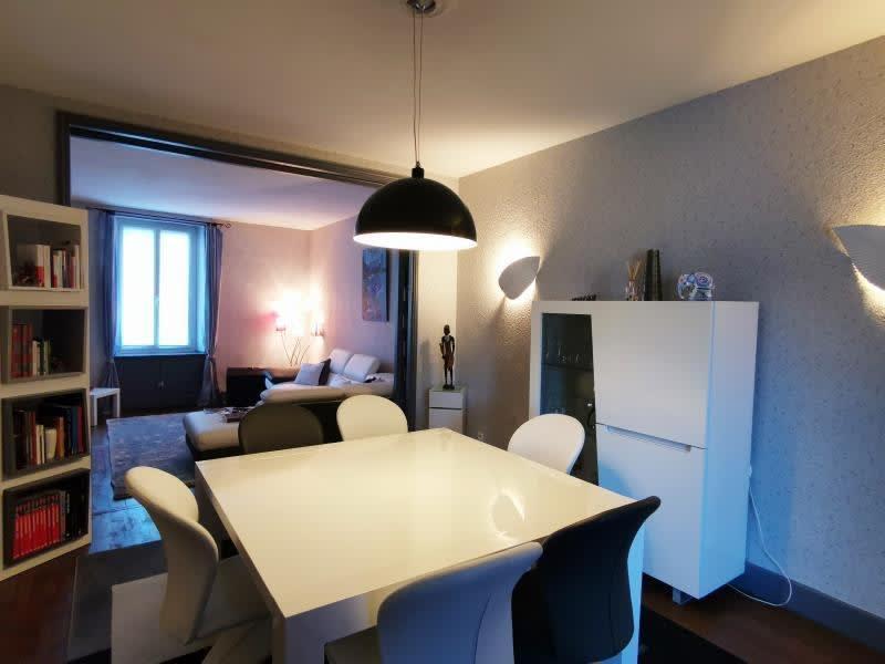 Vente maison / villa Mazamet 149000€ - Photo 6