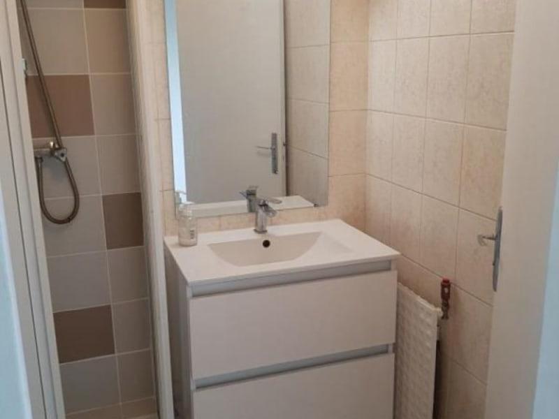 Rental apartment Juvisy sur orge 675€ CC - Picture 9