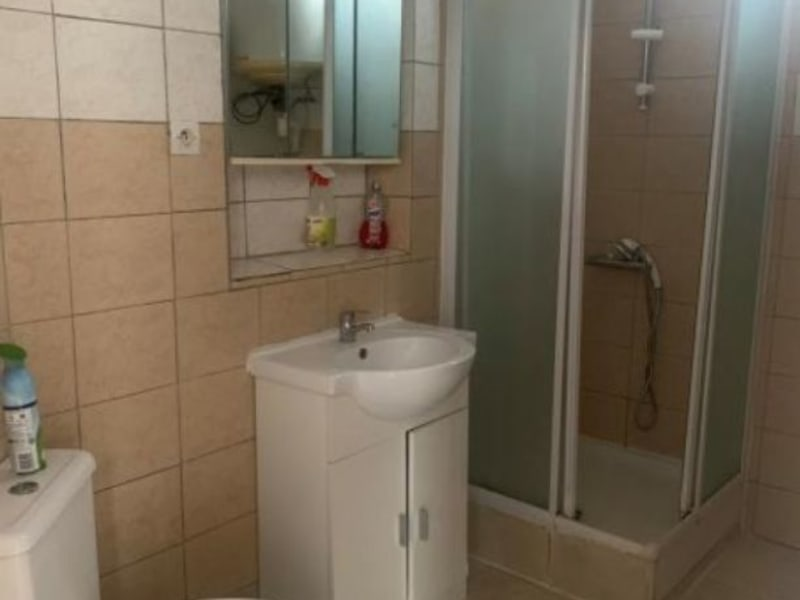 Rental apartment Athis mons 640€ CC - Picture 8