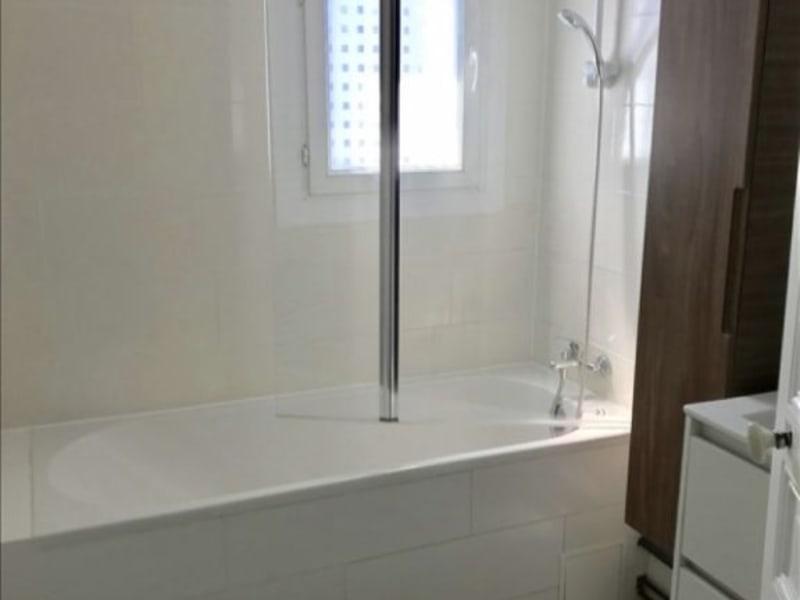 Sale house / villa Athis mons 257000€ - Picture 10