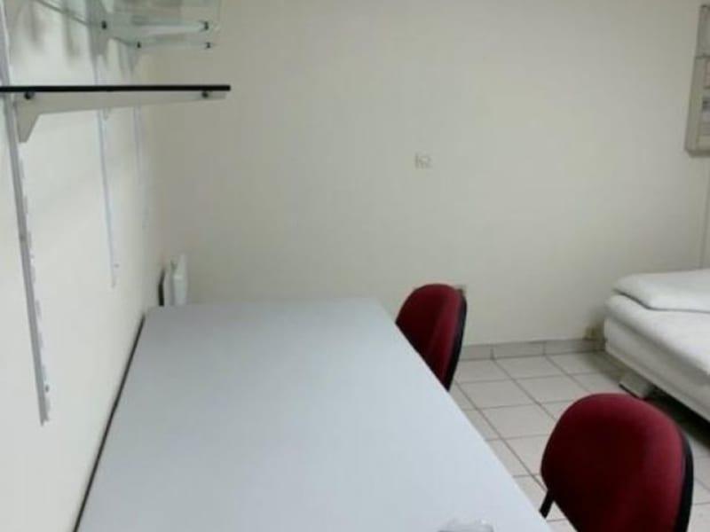 Rental empty room/storage Paray vieille poste 850€ HC - Picture 8