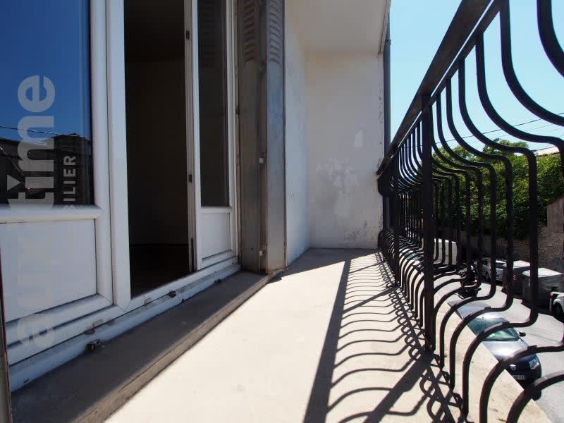 Vente appartement Marseille 14ème 95000€ - Photo 14