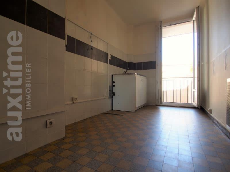 Vente appartement Marseille 14ème 95000€ - Photo 19
