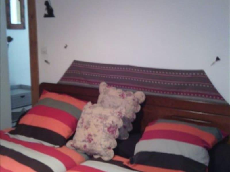 Sale apartment Montrichard 74300€ - Picture 5