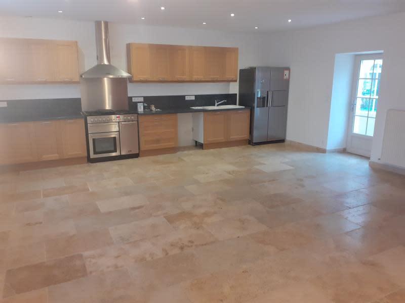 Sale house / villa Montrichard 180200€ - Picture 10