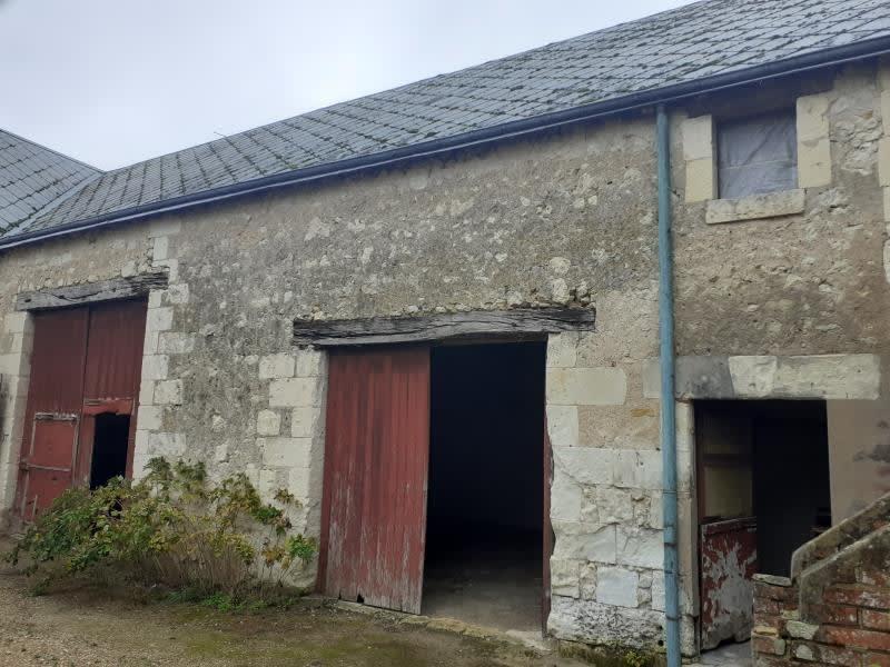 Sale house / villa Montrichard 180200€ - Picture 16
