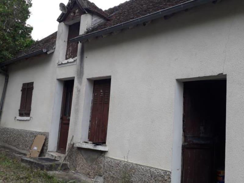 Sale house / villa St aignan 66000€ - Picture 6