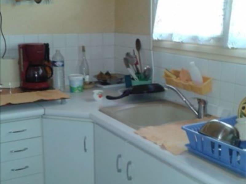 Sale house / villa St aignan 95400€ - Picture 6