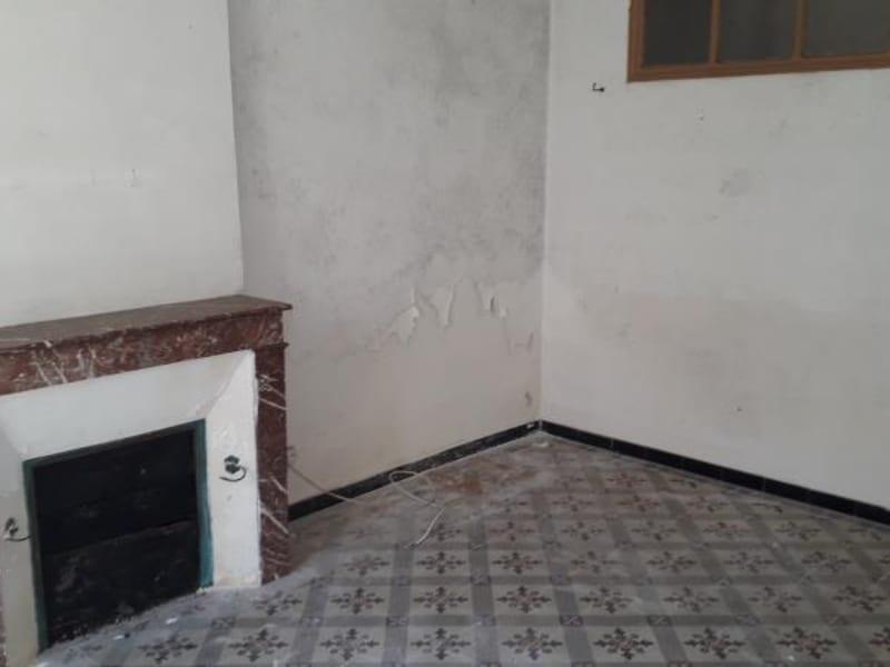 Vente maison / villa St aignan 106000€ - Photo 8