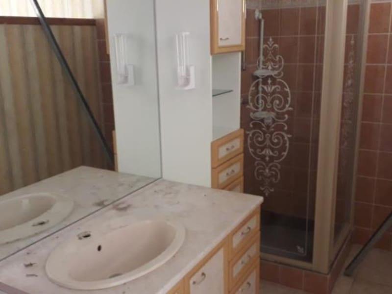 Vente maison / villa St aignan 106000€ - Photo 9