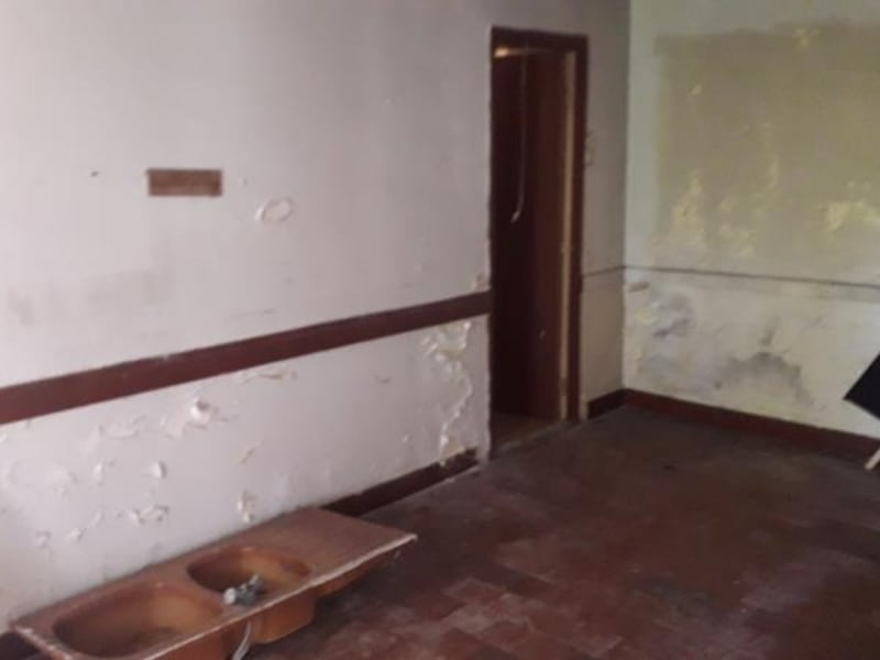 Vente maison / villa St aignan 106000€ - Photo 11