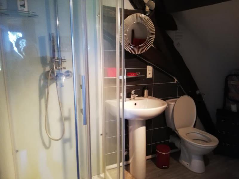 Sale house / villa St aignan 519750€ - Picture 15