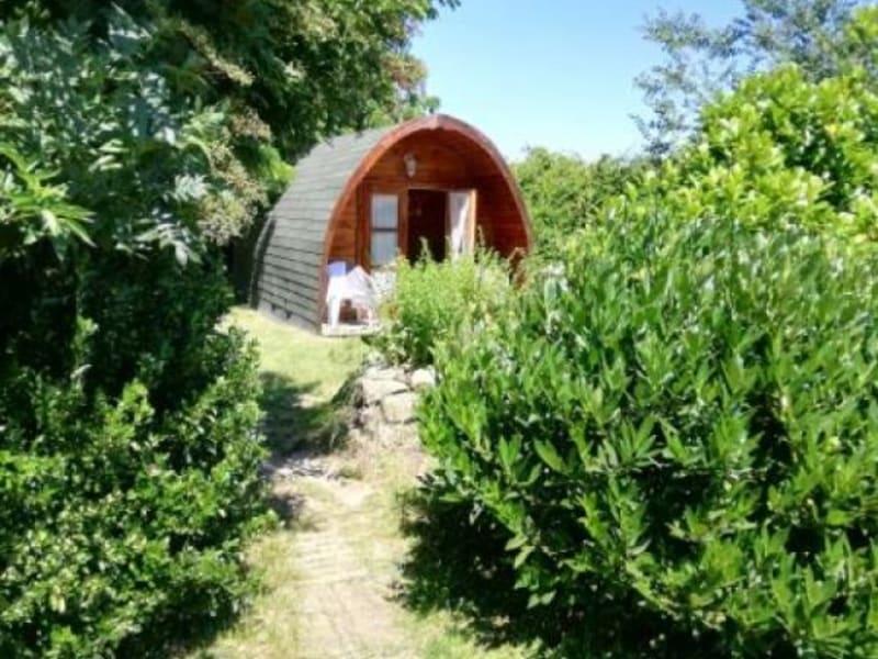 Sale house / villa St aignan 519750€ - Picture 17