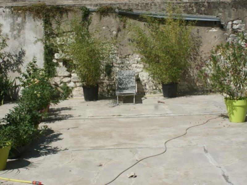 Sale house / villa St aignan 137800€ - Picture 12