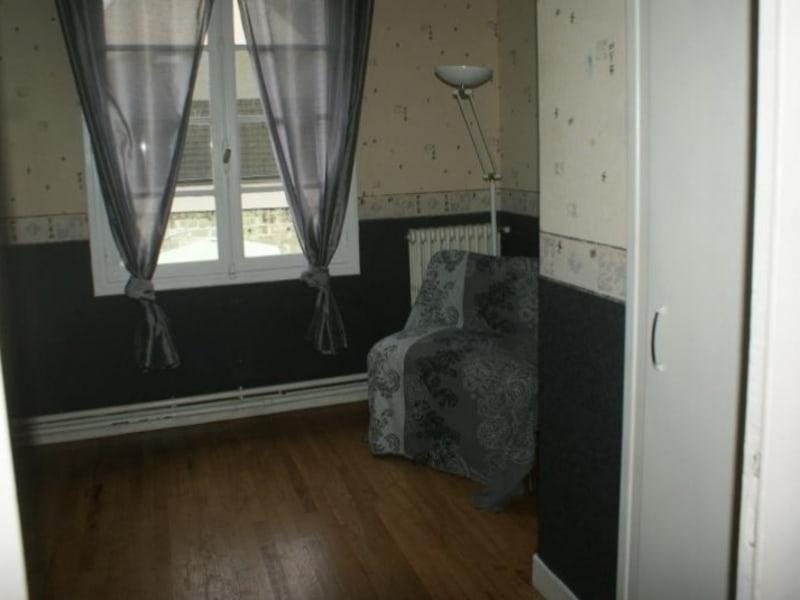 Sale house / villa St aignan 137800€ - Picture 14
