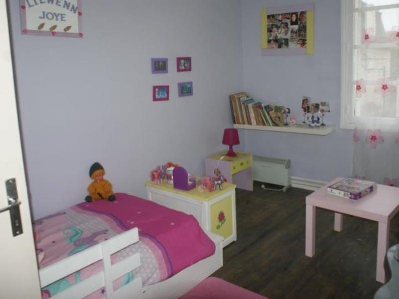 Sale house / villa St aignan 137800€ - Picture 15