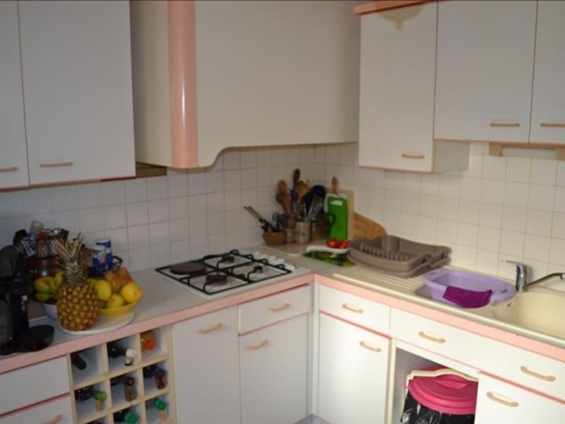 Vente maison / villa St aignan 104000€ - Photo 7