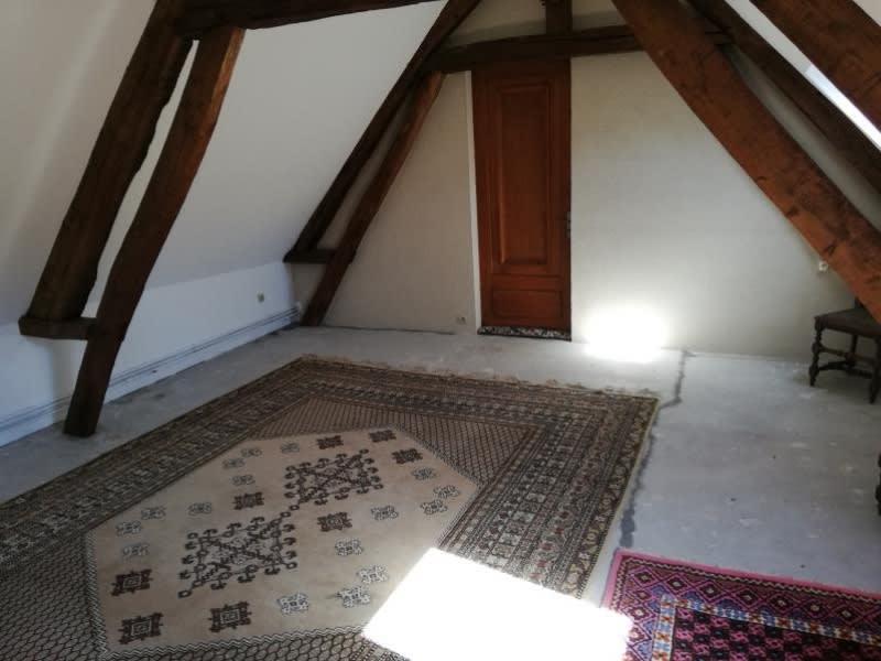Sale house / villa Selles sur cher 121900€ - Picture 10