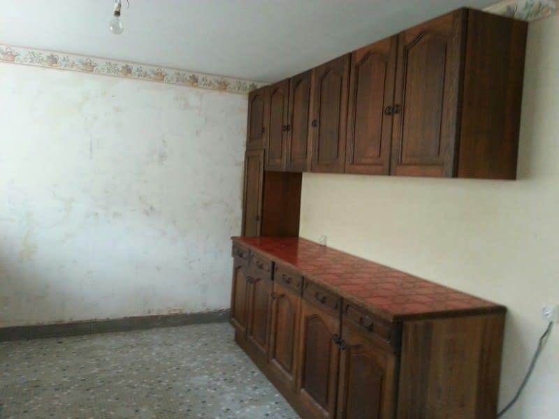 Sale house / villa Saint aignan 66000€ - Picture 5