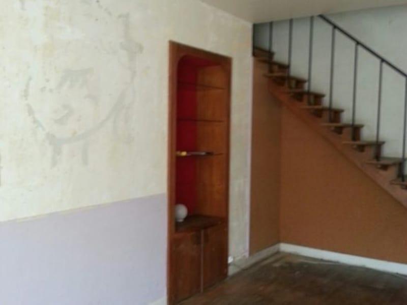 Sale house / villa Saint aignan 66000€ - Picture 6