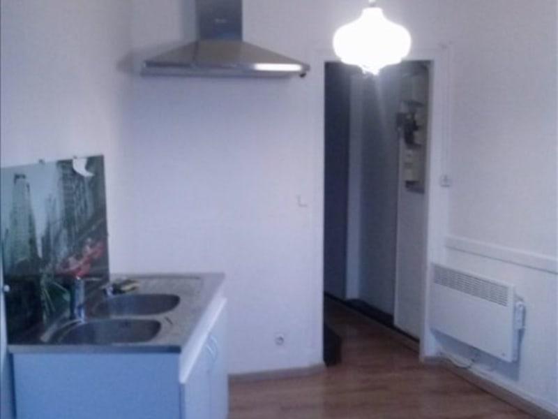 Sale house / villa St aignan 71000€ - Picture 7