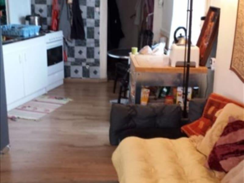 Sale house / villa St aignan 71000€ - Picture 9