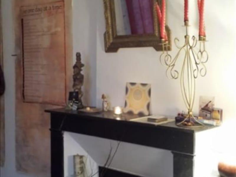 Sale house / villa St aignan 71000€ - Picture 10