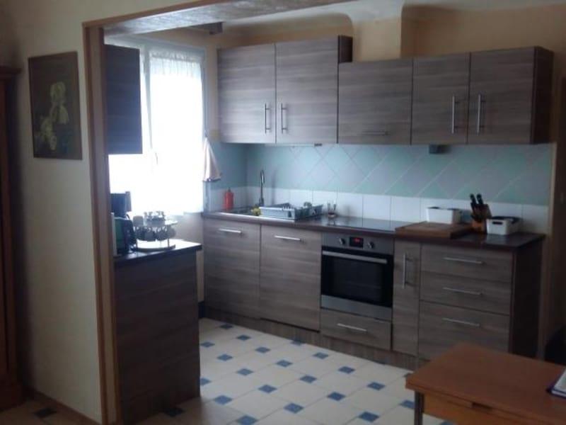 Vente maison / villa St aignan 96000€ - Photo 7
