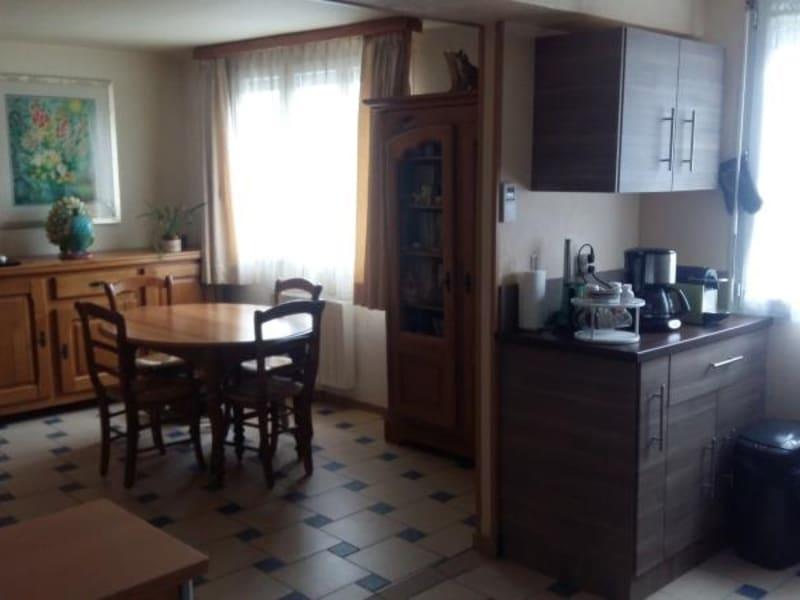 Vente maison / villa St aignan 96000€ - Photo 8