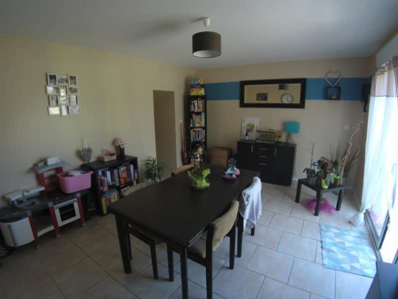 Vente maison / villa St aignan 150520€ - Photo 9