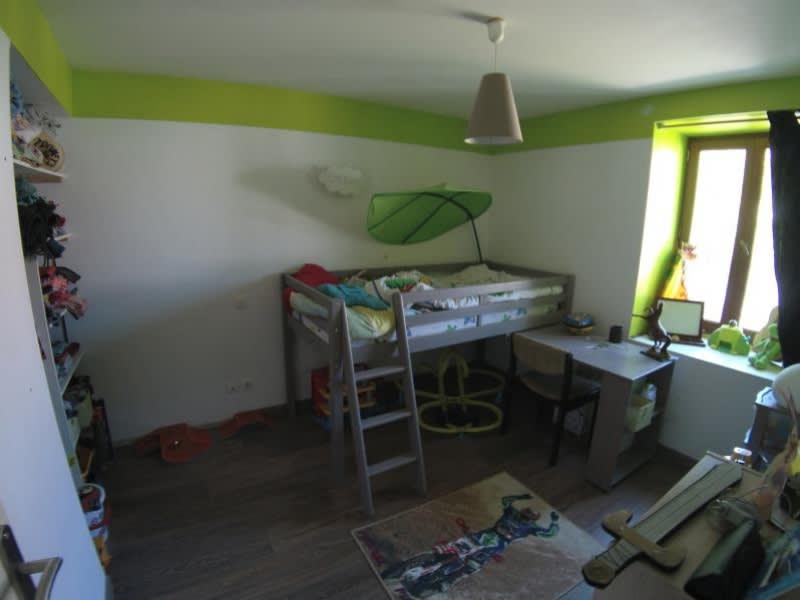 Vente maison / villa St aignan 150520€ - Photo 12