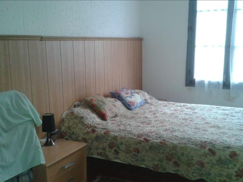 Sale house / villa St aignan 81000€ - Picture 6