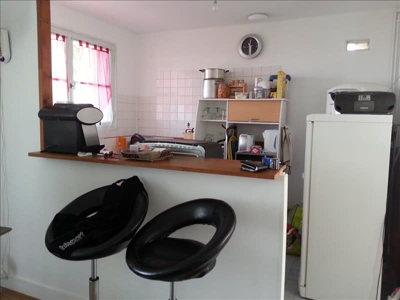 Vente maison / villa St aignan 76000€ - Photo 7