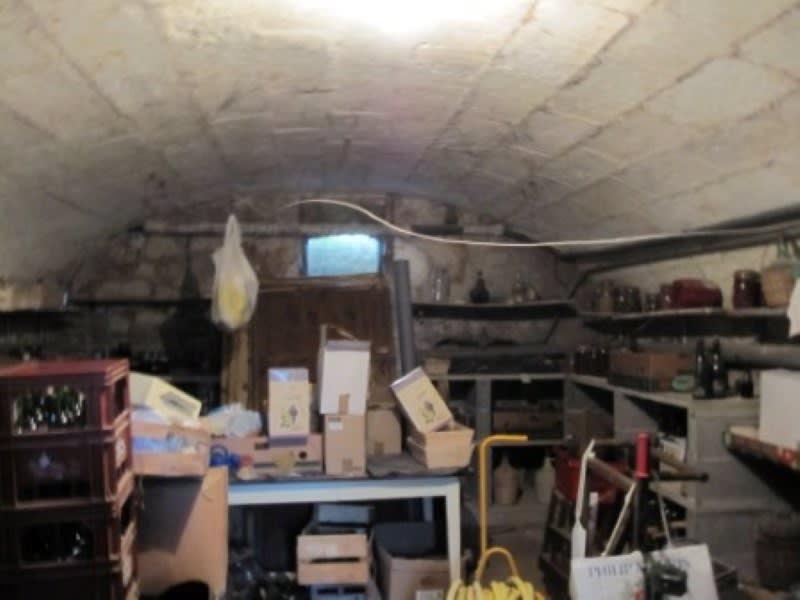 Sale house / villa Saint aignan 118720€ - Picture 7