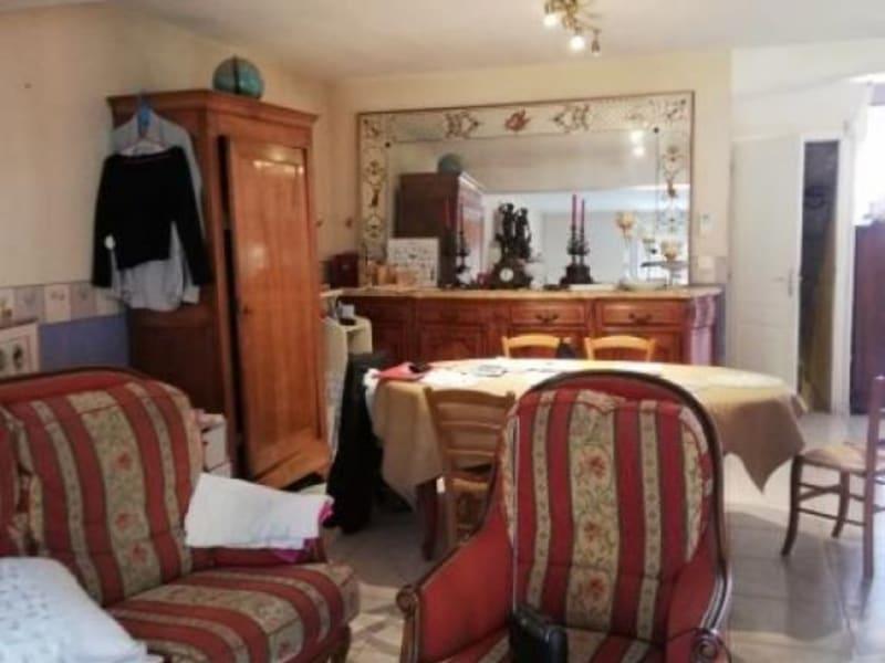 Sale house / villa St aignan 260000€ - Picture 9