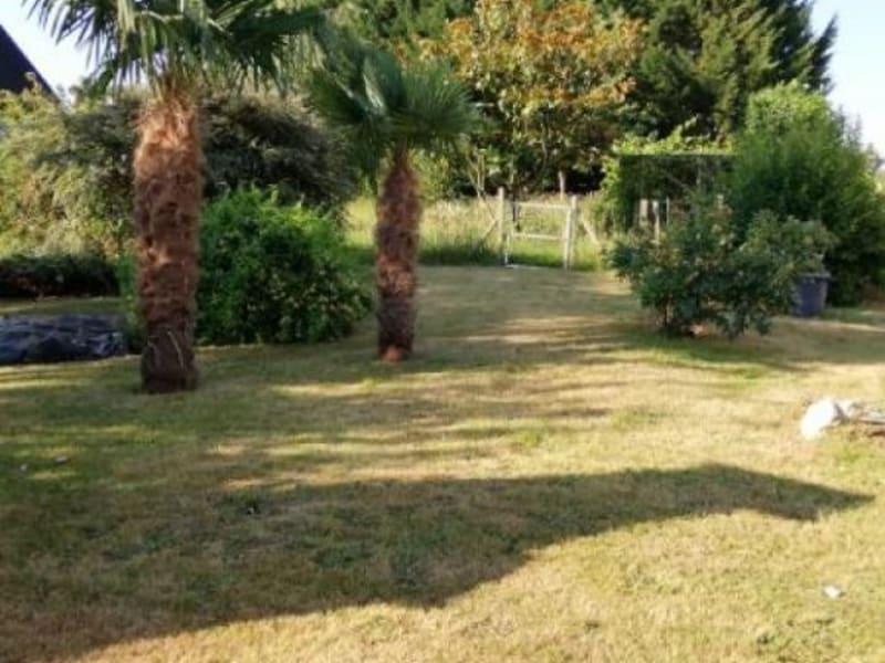 Sale house / villa St aignan 260000€ - Picture 12