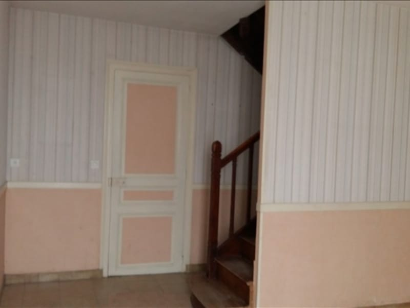 Vente maison / villa St aignan 66000€ - Photo 7