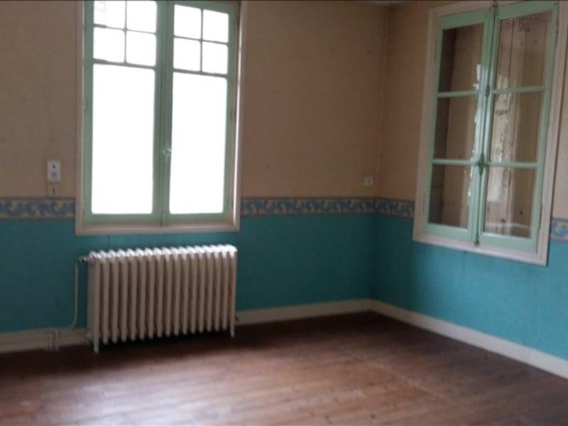 Vente maison / villa St aignan 66000€ - Photo 9