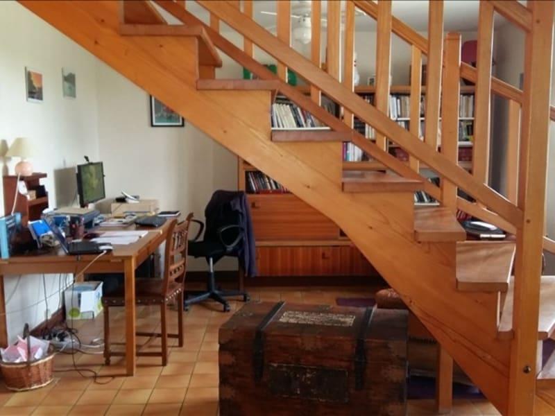 Vente maison / villa St aignan 148400€ - Photo 9