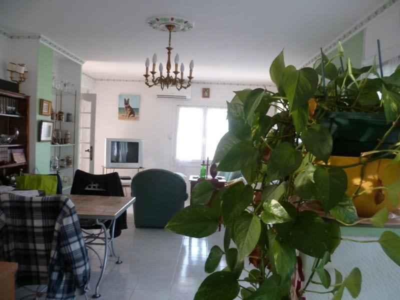 Sale house / villa Saint aignan 156000€ - Picture 6