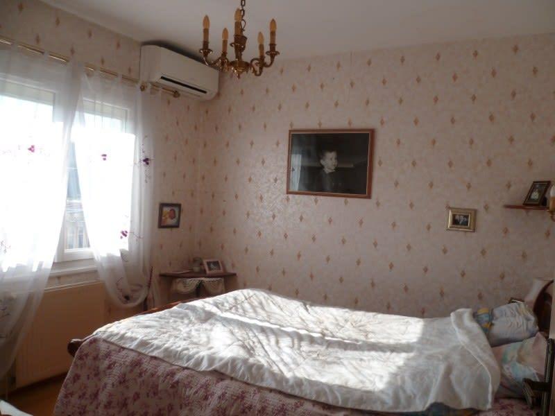 Sale house / villa Saint aignan 156000€ - Picture 8
