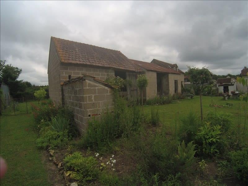 Sale house / villa St aignan 143100€ - Picture 8