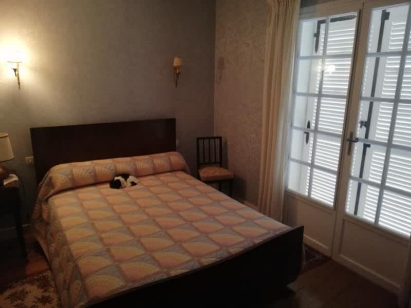 Sale house / villa St aignan 130380€ - Picture 11