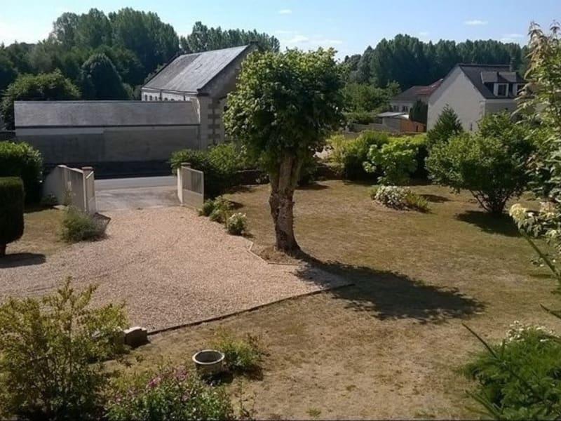 Sale house / villa St aignan 227900€ - Picture 10