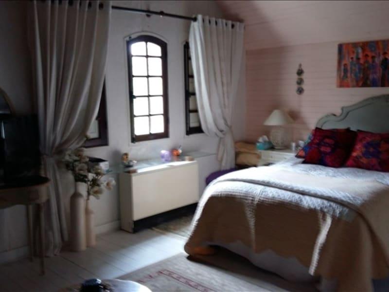 Deluxe sale house / villa St aignan 270300€ - Picture 9