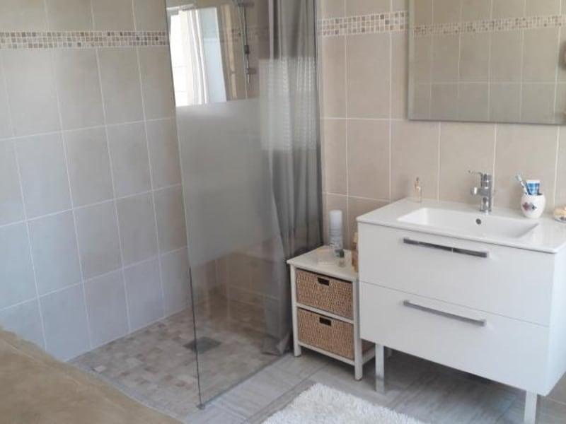 Sale house / villa St aignan 164300€ - Picture 9