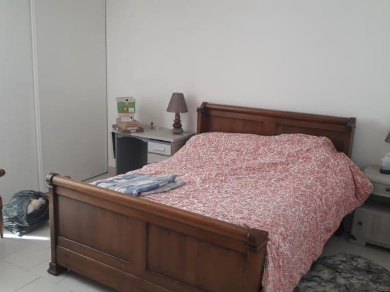 Sale house / villa St aignan 164300€ - Picture 10